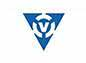 Emirates Trading Agency –voltas-hitachi Plant JV.