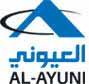 AL-AYUNI