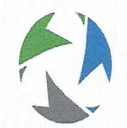 Nesma Recycling Co. Ltd.