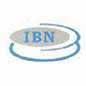IBN Hamed Trading & Cont.