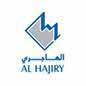 Al Hajiry Trading LLC (IPSD)