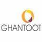 Ghantoot Road Contracting