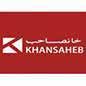 Khanshaeb