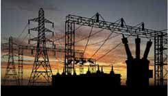 Electricity Transmission & Distribution